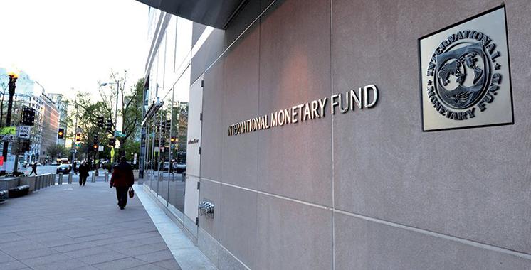 Le FMI juge la dette française inquiétante et appelle Macron à réduire la dépense publique