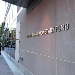 Le FMI avertit que le ratio dette/PIB de l'Ouganda atteindra 49,5% d'ici deux ans
