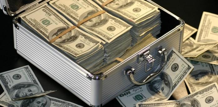 Fraude fiscale : les systèmes d'information fiscale sophistiqués sont hors de prix pour l'Afrique