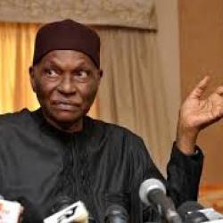 Sénégal : le parti de l'ex-président Abdoulaye Wade et ses alliés menacent de boycotter l'élection présidentielle de 2019