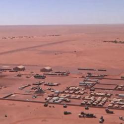 Bases militaires occidentales au Niger : pour quoi faire?