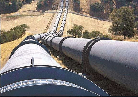 Le gazoduc Nigéria-Maroc couvre 16 pays africains