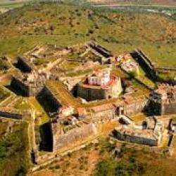 Le Kenya cherche à élargir la liste de ses sites du patrimoine mondial de l'ONU