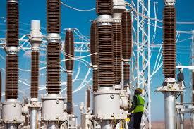 Le Mozambique prévoit l'accès général à l'électricité d'ici 2030