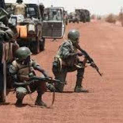 Mali : le gouvernement décrète à nouveau l'état d'urgence