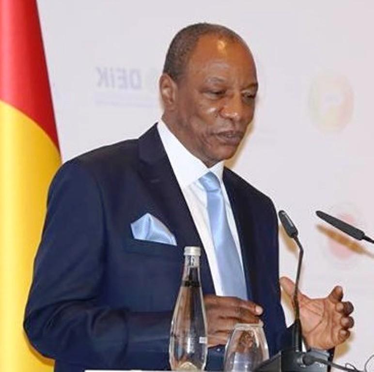 Guinée : le gouvernement incite les entreprises à adhérer au schéma de libéralisation des échanges de la CEDEAO