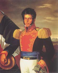 Guerrero saldan a
