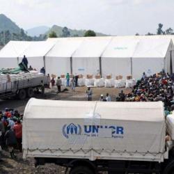 Soudan du Sud: des milliers de civils fuient le regain de violences dans l'État d'Equatoria-Central