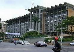 Madagascar progresse dans la promotion de la transparence budgétaire