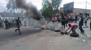 RDC : 3.383 morts dans le conflit dans le centre du pays (Eglise catholique)