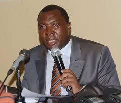 Burundi : la détaxation de certains produits vivriers sanctionnée aujourd'hui par de bons résultats
