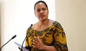 Le gouvernement tanzanien embauchera plus de 10.000 fonctionnaires supplémentaires