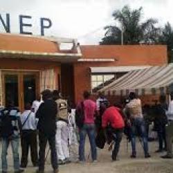 Gabon : grève dans des administrations clefs de l'économie