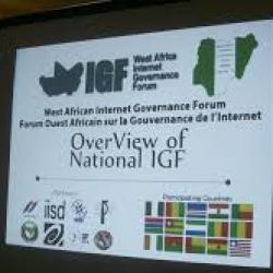 Le Bénin va accueillir le 9e Forum ouest-africain sur la gouvernance d'Internet