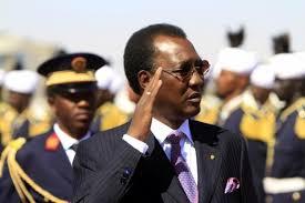 Tchad : démarrage d'un projet pétrolier et gazier inédit