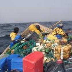 Le Cap Vert nomme un coordinateur de la zone économique spéciale