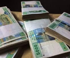 Cameroun : le budget de l'Etat révisé à la hausse à plus de 8,3 milliards de dollars américains