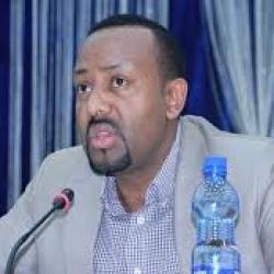 Le nouveau PM éthiopien s'engage à garantir l'union et l'égalité dans le pays