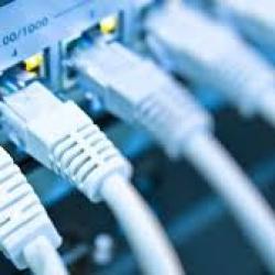 Guinée : le gouvernement veut atteindre le seuil de 80% de couverture au réseau internet d'ici 2020
