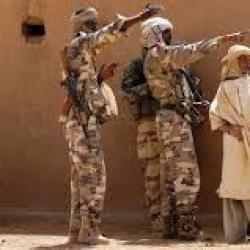 Cinq pays d'Afrique de l'Ouest se dotent d'un mécanisme de renseignements face à l'insécurité