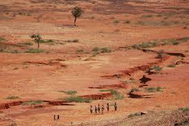 L'ONU lance un plan d'appui pour promouvoir la paix durable et la croissance inclusive dans le Sahel