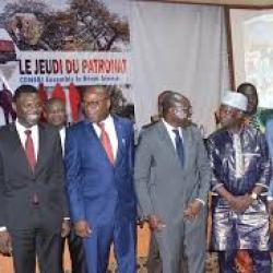 Bénin : des chefs d'entreprise en missions économiques et commerciales à Paris et Rome en octobre