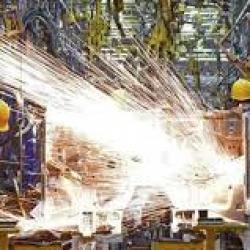 Afrique : le développement industriel et le libre-échange renforcent la compétitivité du continent (ONU)