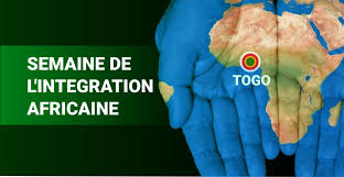 Integrationafricaine