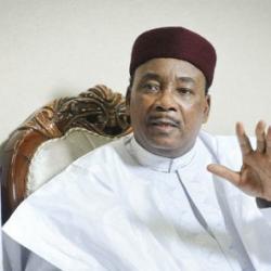 Niger : la situation sécuritaire préoccupante du pays au centre d'une réunion