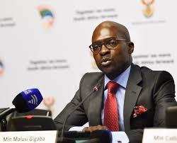 L'Afrique du Sud révèle son plan d'action pour relancer l'économie