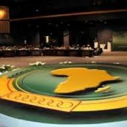 La CEA réitère l'appel pour aborder les écarts d'infrastructure afin de stimuler le commerce intra-africain