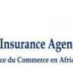Bénin : le programme quinquennal du gouvernement obtient un investissement de l'Agence pour l'Assurance du Commerce en Afrique