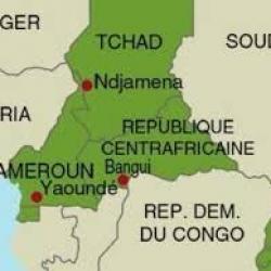 Création préconisée d'un mécanisme commun de sécurité transfrontalière Cameroun-Tchad-RCA