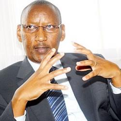 Les gouverneurs des banques centrales des pays africains souhaitent maîtriser la montée de la dette souveraine
