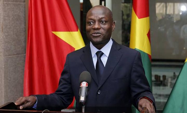 Guinée-Bissau : l'élection présidentielle fixée au 24 novembre prochain