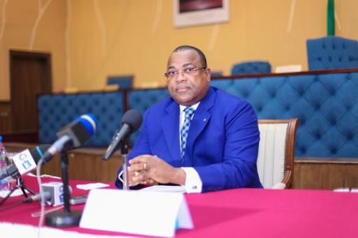 Gabon : le gouvernement rassure la population que tout est mis en place pour faire face au coronavirus