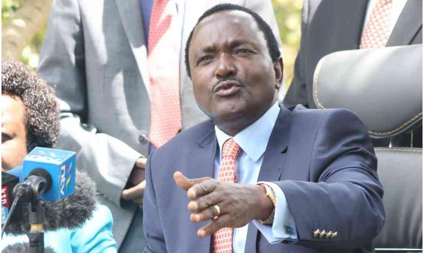 L'émissaire du Kenya au Soudan du Sud appelle à appliquer le plan de paix