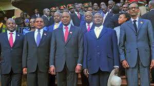 L'Afrique de l'Est veut harmoniser les normes pour faciliter le commerce