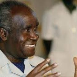 L'UA rendra hommage à l'ancien président zambien Kenneth Kaunda lors de son sommet de 2020