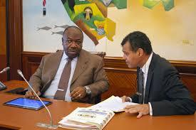 Gabon : Ali Bongo réuni son gouvernement dans un séminaire pour resserrer les rangs