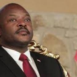 Burundi : une grâce présidentielle à plus de 2 000 prisonniers à l'occasion des fêtes de fin d'année