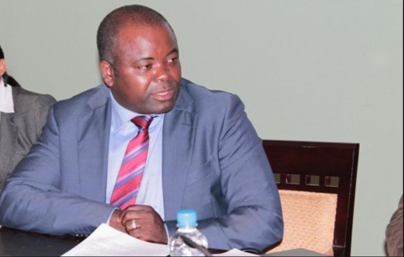 Zambie : le ministre arrêté pour corruption ne sera pas limogé tant qu'il ne sera pas reconnu coupable