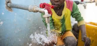 L'Ethiopie s'efforce d'atteindre une couverture d'eau propre de 100% d'ici sept ans