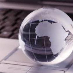 Une responsable de l'UA appelle à des efforts collectifs pour développer la science et l'innovation en Afrique