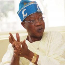 Le Nigeria dément tout paiment de rançon pour les otages de Boko Haram