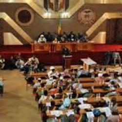 Mali : le second tour des législatives démarre dans le calme