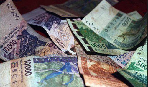 Burkina Faso : la ministre en charge de l'Economie dévoile les nouvelles taxes en 2019