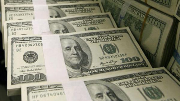 Burkina Faso : la BADEA finance deux projets à hauteur de 40 millions de dollars américains
