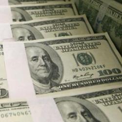 La contribution annuelle de la Guinée dans des institutions internationales s'élève à 13 millions de dollars