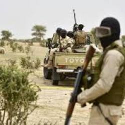 Nigeria : libération de trois professeurs et dix policiers enlevés l'an dernier